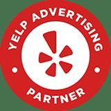 Yelp Advertising