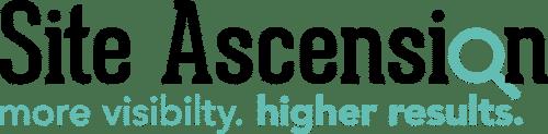 Site Ascension